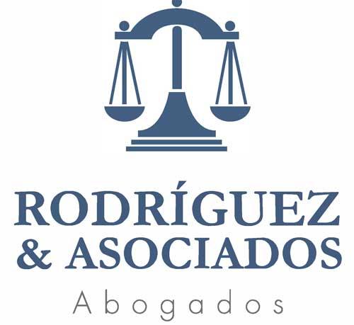 Rodriguez y Asociados