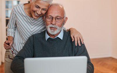 Que hacer cuando nos faltan aportes para acceder a una jubilación? Qué es la «evaluación socioeconomica»?